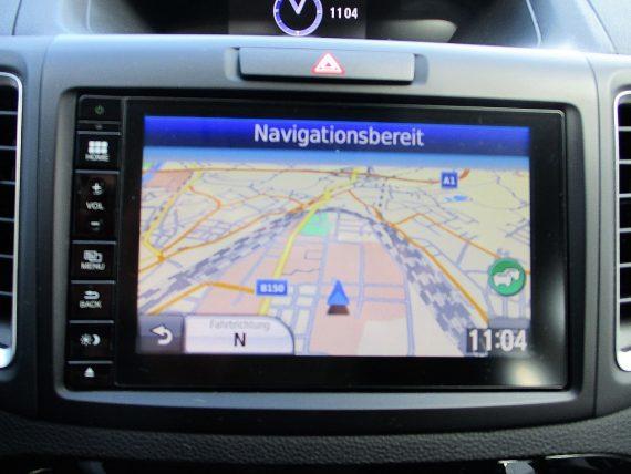 509547_1406494054401_slide bei Honda Frauenschuh Salzburg & Köstendorf / Auto & Motorrad in