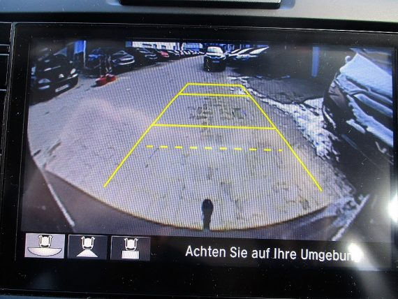 509547_1406494054458_slide bei Honda Frauenschuh Salzburg & Köstendorf / Auto & Motorrad in