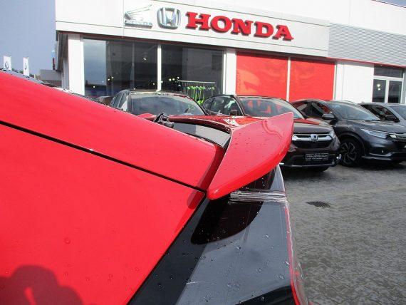 509796_1406494822779_slide bei Honda Frauenschuh Salzburg & Köstendorf / Auto & Motorrad in