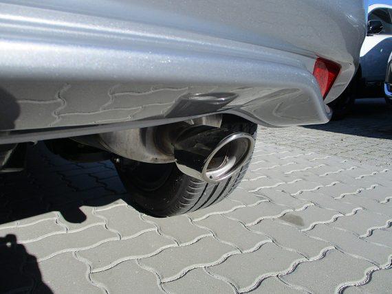 503286_1406480473689_slide bei Honda Frauenschuh Salzburg & Köstendorf / Auto & Motorrad in