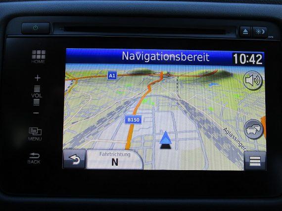 503286_1406480474583_slide bei Honda Frauenschuh Salzburg & Köstendorf / Auto & Motorrad in
