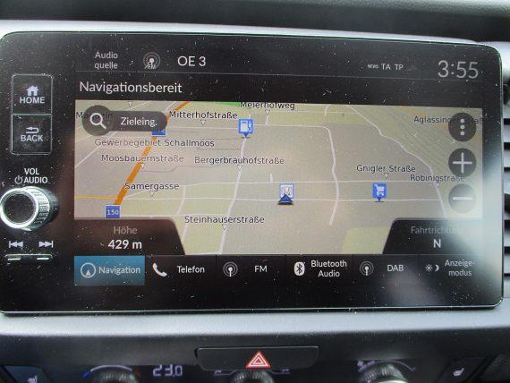 511511_1406498960123_slide bei Honda Frauenschuh Salzburg & Köstendorf / Auto & Motorrad in