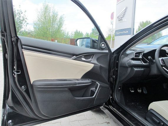 510543_1406497405834_slide bei Honda Frauenschuh Salzburg & Köstendorf / Auto & Motorrad in