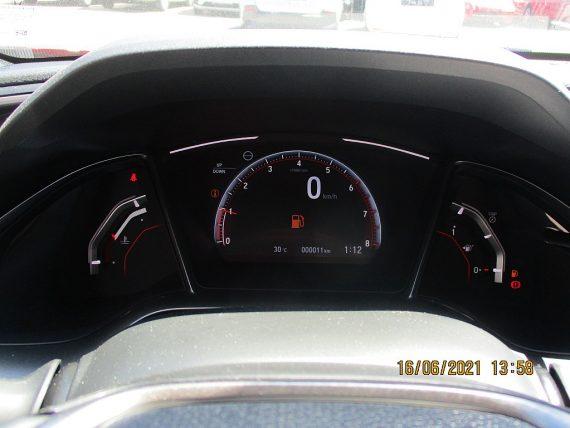 512135_1406500003596_slide bei Honda Frauenschuh Salzburg & Köstendorf / Auto & Motorrad in