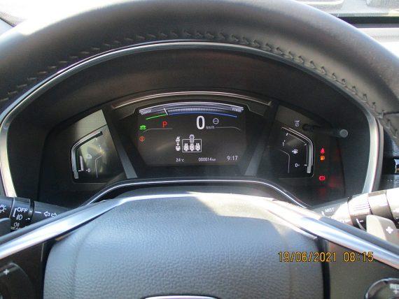 512640_1406500248469_slide bei Honda Frauenschuh Salzburg & Köstendorf / Auto & Motorrad in