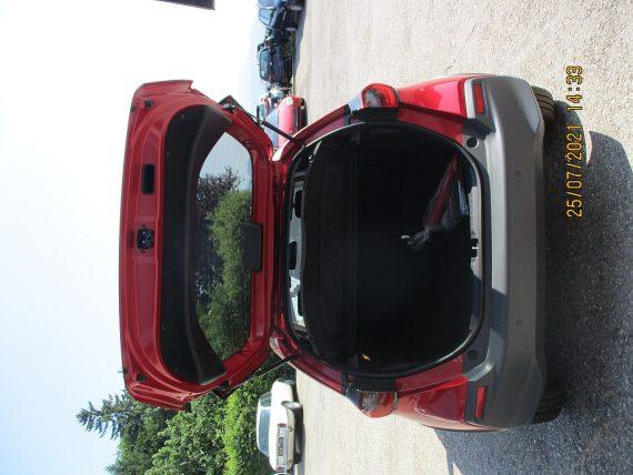 513708_1406504803006_slide bei Honda Frauenschuh Salzburg & Köstendorf / Auto & Motorrad in