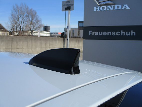 514122_1406507529891_slide bei Honda Frauenschuh Salzburg & Köstendorf / Auto & Motorrad in