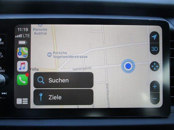 514122_1406507529914_slide bei Honda Frauenschuh Salzburg & Köstendorf / Auto & Motorrad in