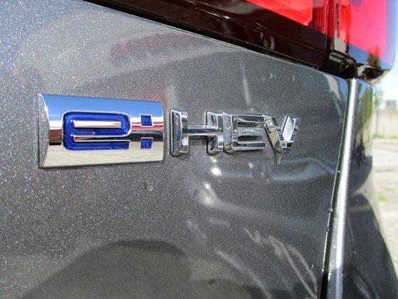 514290_1406507530125_slide bei Honda Frauenschuh Salzburg & Köstendorf / Auto & Motorrad in