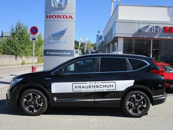514448_1406508322188_slide bei Honda Frauenschuh Salzburg & Köstendorf / Auto & Motorrad in