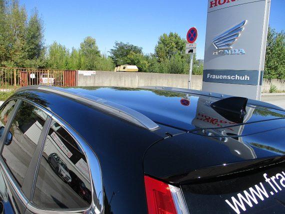 514448_1406508322197_slide bei Honda Frauenschuh Salzburg & Köstendorf / Auto & Motorrad in