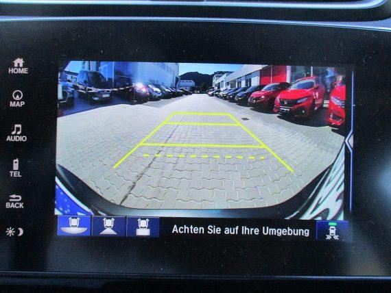 514448_1406508322219_slide bei Honda Frauenschuh Salzburg & Köstendorf / Auto & Motorrad in