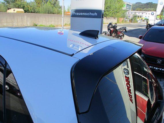 514745_1406508422288_slide bei Honda Frauenschuh Salzburg & Köstendorf / Auto & Motorrad in