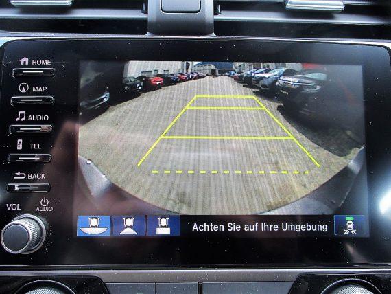 509887_1406494856140_slide bei Honda Frauenschuh Salzburg & Köstendorf / Auto & Motorrad in