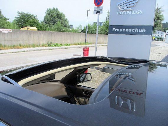 513332_1406503584690_slide bei Honda Frauenschuh Salzburg & Köstendorf / Auto & Motorrad in