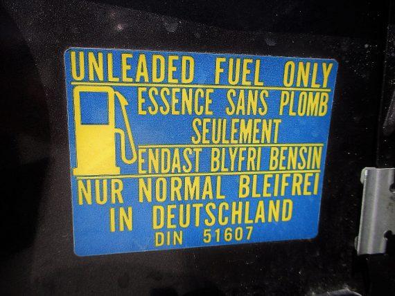 513332_1406503584709_slide bei Honda Frauenschuh Salzburg & Köstendorf / Auto & Motorrad in