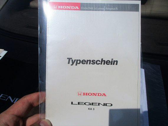 513332_1406503584720_slide bei Honda Frauenschuh Salzburg & Köstendorf / Auto & Motorrad in