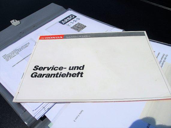 513332_1406503584725_slide bei Honda Frauenschuh Salzburg & Köstendorf / Auto & Motorrad in