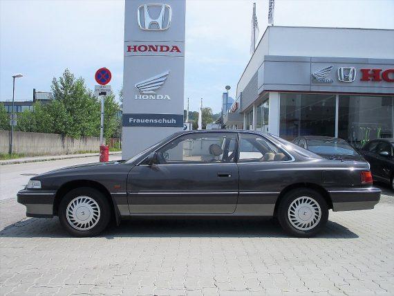 513332_1406503584729_slide bei Honda Frauenschuh Salzburg & Köstendorf / Auto & Motorrad in
