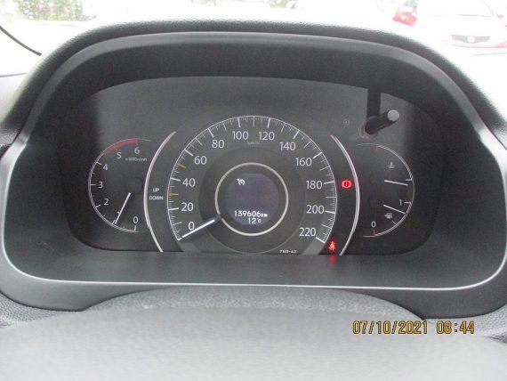514987_1406509223738_slide bei Honda Frauenschuh Salzburg & Köstendorf / Auto & Motorrad in