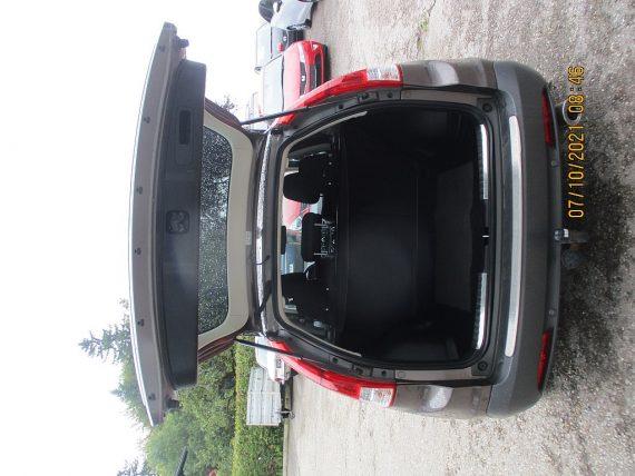514987_1406509223742_slide bei Honda Frauenschuh Salzburg & Köstendorf / Auto & Motorrad in