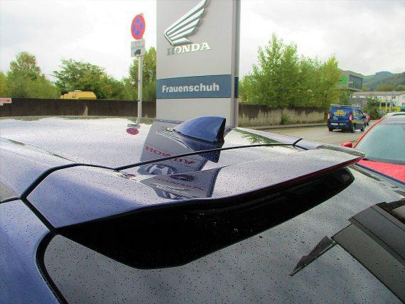 515117_1406509398961_slide bei Honda Frauenschuh Salzburg & Köstendorf / Auto & Motorrad in