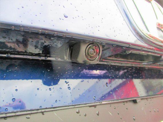 515117_1406509398968_slide bei Honda Frauenschuh Salzburg & Köstendorf / Auto & Motorrad in