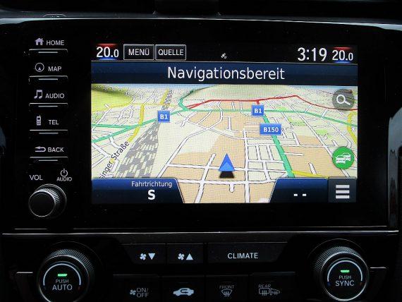 515117_1406509399000_slide bei Honda Frauenschuh Salzburg & Köstendorf / Auto & Motorrad in