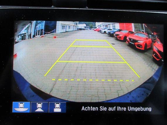 515117_1406509399002_slide bei Honda Frauenschuh Salzburg & Köstendorf / Auto & Motorrad in