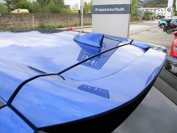 515208_1406509818835_slide bei Honda Frauenschuh Salzburg & Köstendorf / Auto & Motorrad in