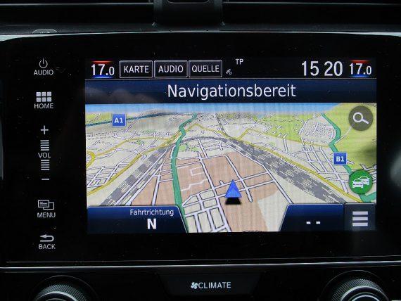 515208_1406509818839_slide bei Honda Frauenschuh Salzburg & Köstendorf / Auto & Motorrad in